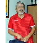 Баскетлегендата Петко Маринов: Отрязаха крилцата на бялата лястовица
