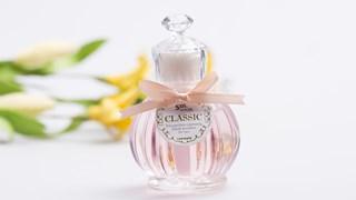 Кои парфюми възбуждат мъжете