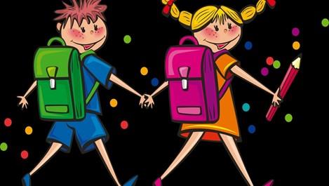 Училищни конфликти – съвети за родители