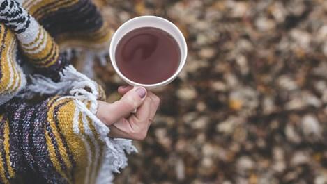2 задължителни добавки за прием през сезона на настинки и грип