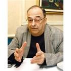 Виктор Вълков не се вълнува от политика