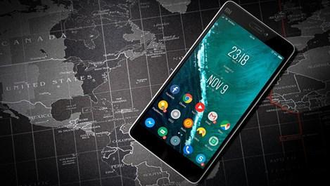 Опасни приложения за смартфони, които трябва да изтриете възможно най-скоро