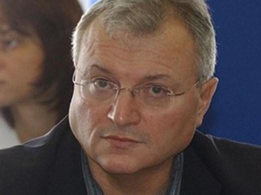 Полша и Унгария – жертви на COVID-19?