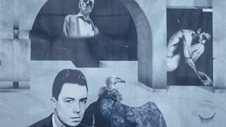 """Албер Камю – """"абсурдният"""" гений, предрекъл смъртта си"""