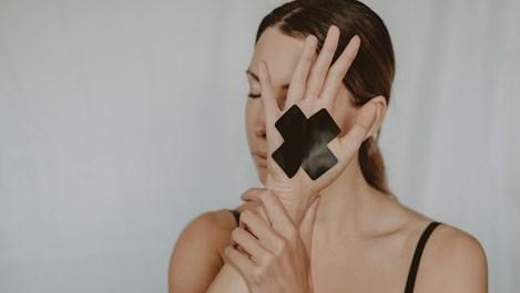 Важната роля на жените, преминали през травмите на домашното насилие