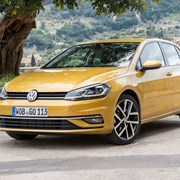 С 63% са скочили цените на най-масовите нови коли за 18 години