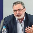 Променят заповедта за карантина заради Радев и Борисов