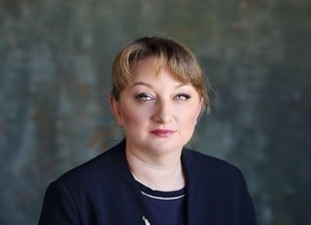 Деница Сачева издаде нова заповед за компенсации на безработните