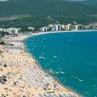 Euronews: Коронавирусът няма да накара българите да почиват на своето море
