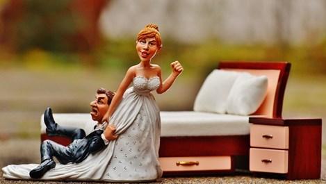 5 начина да предпазим брака от ледена епоха