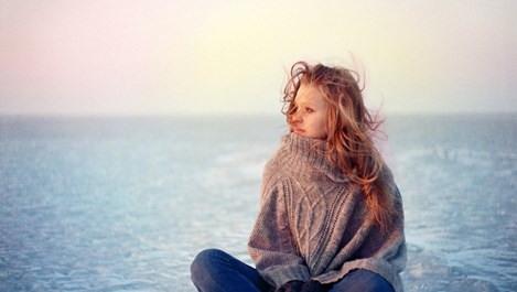 Как да си помогнем, когато се чувстваме изгубени