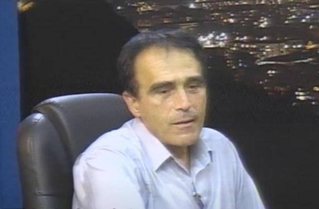 Екологът Васил Къдринов: Разрухата в Рила започна с лифта