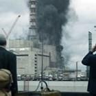 """Минисериалът """"Чернобил"""" е с най-висок рейтинг в историята (Видео)"""