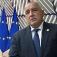 Премиерът Борисов в Брюксел: Всяко затваряне на икономиките вече ще бъде фатално