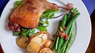 Най-доброто от необятната френска кухня (+рецепта)