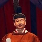 В Япония отмениха честванията за рождения ден на императора заради коронавируса