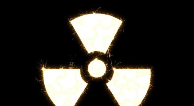 Иран ще покаже ново поколение центрофугиза обогатяване на уран