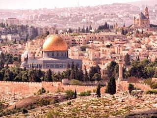 Интересни факти за Израел
