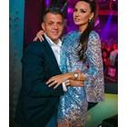 Забъркаха Наталия Гуркова с крадени диаманти