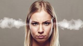 Начини да овладеем пубертетската агресия