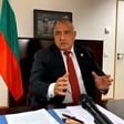 Борисов: С 504 млн. лв. ще подкрепим семействата, нуждаещи се от храна