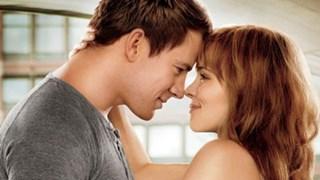 14 филма, базирани на истински любовни истории