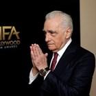 Мартин Скорсезе снима отново филм с Леонардо ди Каприо и Робърт де Ниро