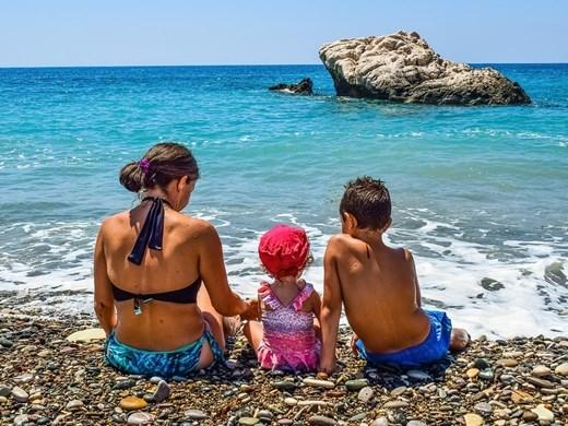 Защо е важно да планирате лятна ваканция отсега