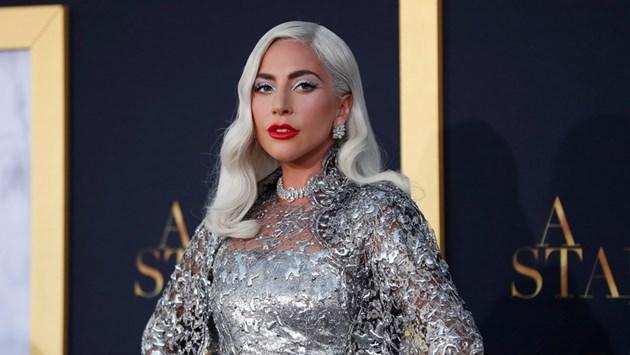Лейди Гага и Серина Уилямс ще председателстват следващата Мет Гала