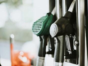 От 9 септември стартира приемът за отстъпка от акциза за газьола