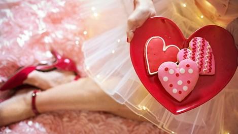 Плюсове и минуси на любовта с различните зодии