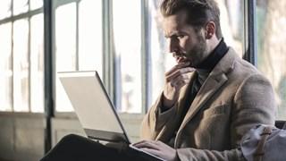 Как да разпознаем успешния мъж