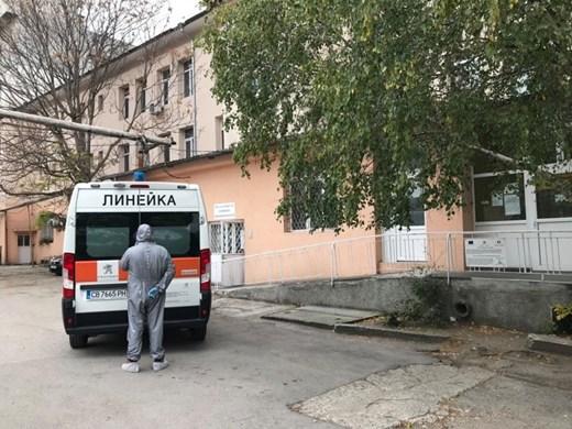 11 жертви на COVID за ден във Варна