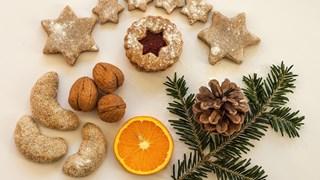 Как да се храним през зимата