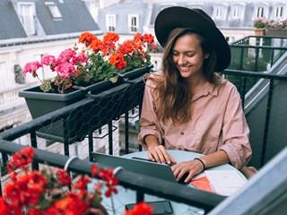 Изпитани съвети от читатели за здрави и цъфтящи цветя