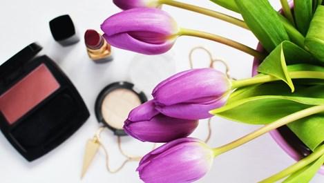 """Новият тренд """"бавна красота"""" - купувайте по-малко и по-качествени продукти"""