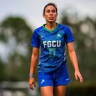 Футболистка №1 Евдокия Попадинова: В САЩ повече хора умират от сърце