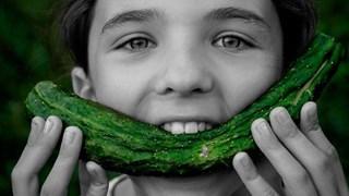 Здравословни ползи от краставицата