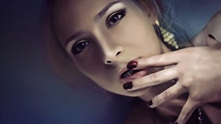 Непознати тайни за по-красиви нокти