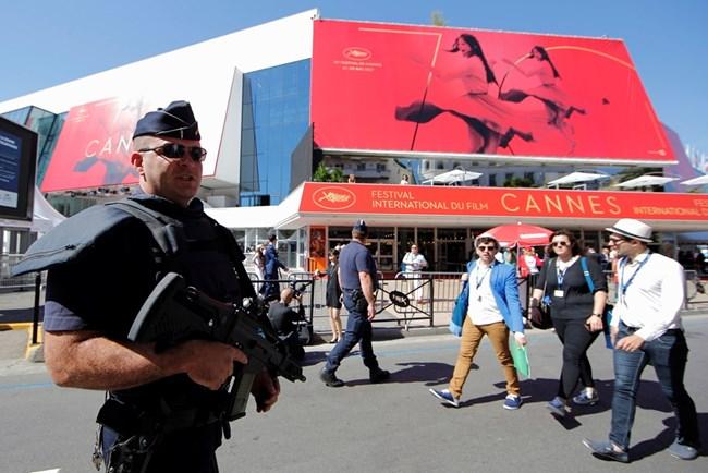 Жандармерията бди за сигурността