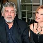 Ламбо се целува пет минути с Аня Пенчева