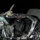 18-годишен причинил катастрофата край Казанлък с шест жертви, бил пиян