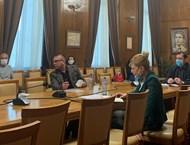 Глътка въздух в Бургас: Няма новорегистрирани с COVID-19