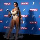 MTV ще раздава видео музикалните награди на открито заради коронавируса