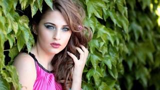 8 начина да се спасим от зачервените очи