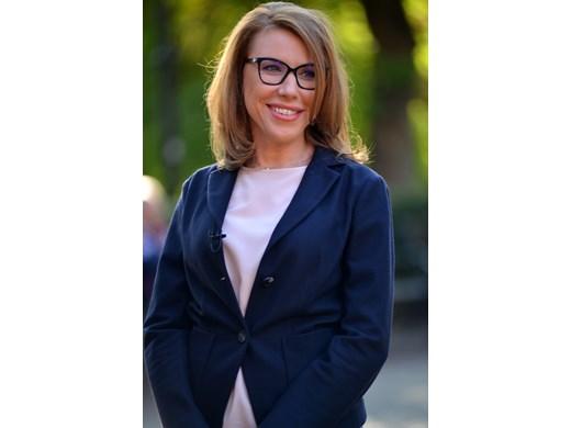 Десислава Билева: София ще пуска по-често зелен билет по 1 лв. на ден