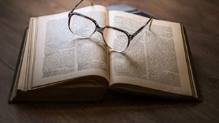 10-те най-добри исторически романа