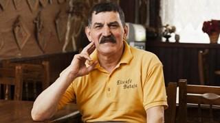 Що е то брънч и има ли място у нас научаваме от легендарния готвач Фреди Бениамин