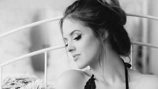 7-те най-големи врагове на женското самочувствие