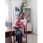Футболист стана лекар в Бобов дол